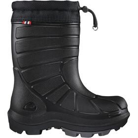 Viking Footwear Extreme 2.0 Boots Kids black/charcoal